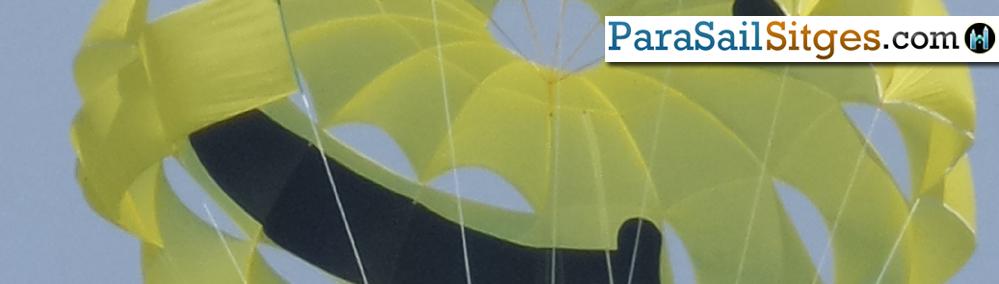 h-parasail-sitges