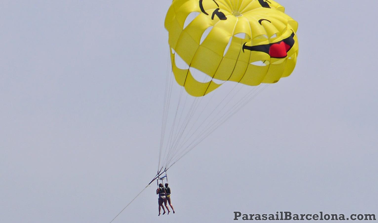 w-parasail-barcelonas-1