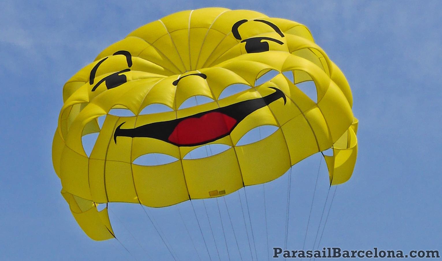 w-parasail-barcelonas-2