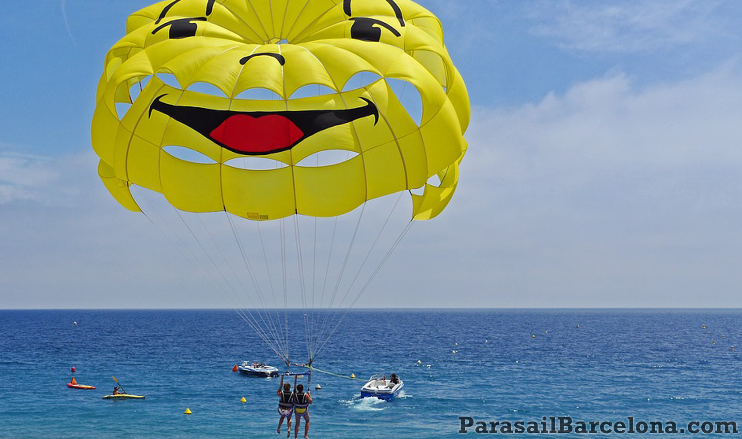 w-parasail-barcelonas-4